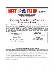 2020 cl summer food service program announcement-page-001.jpg